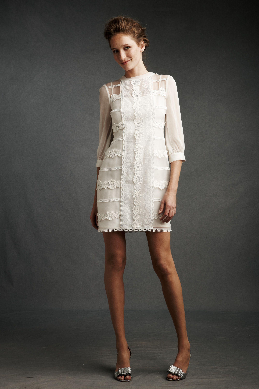bhldn spun sugar shift customer reviews product On shift dress for a wedding