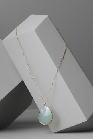 Marina Necklace