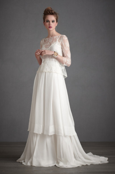 The Lazard Set | BHLDN