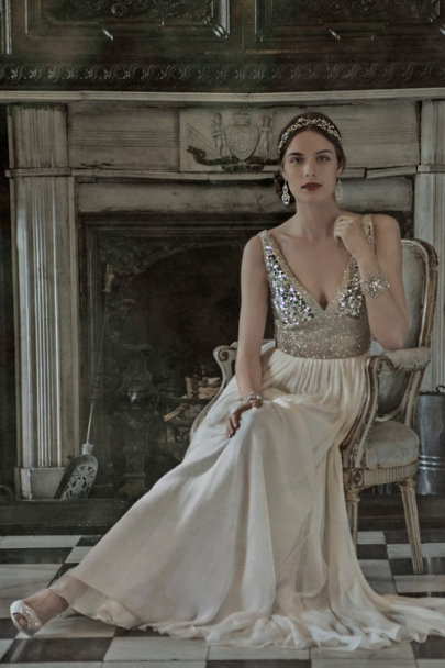 Fall: Look 6 | BHLDN