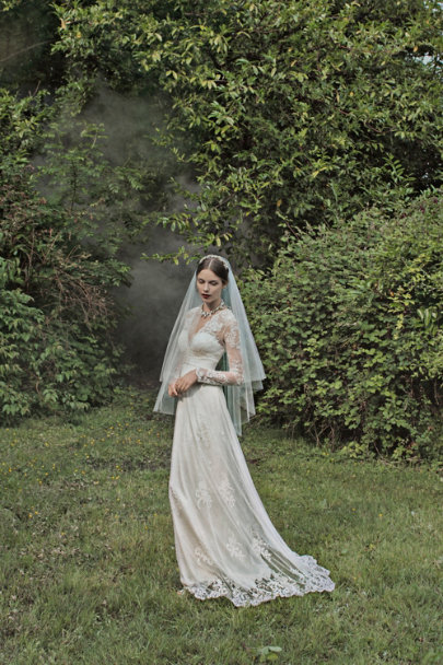 Fall: Look 9 | BHLDN