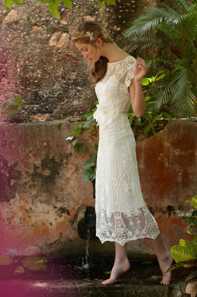 Summer 2014: Look 10 | BHLDN