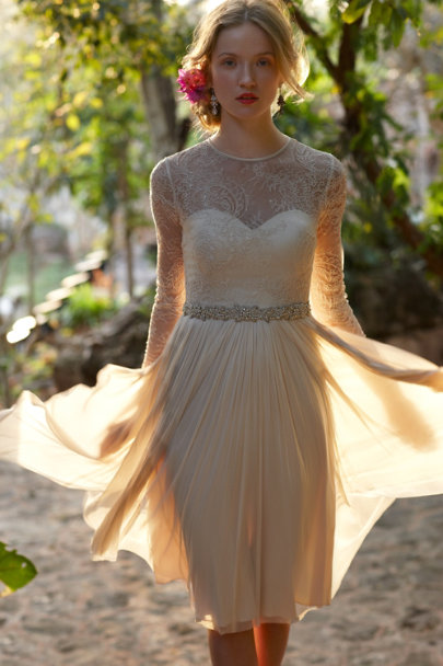 Summer 2014: Look 3 | BHLDN