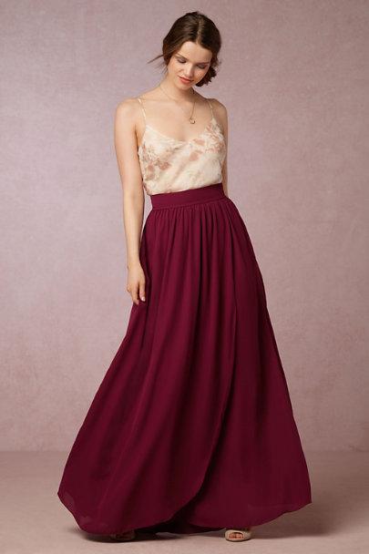 Cami Skirt 18