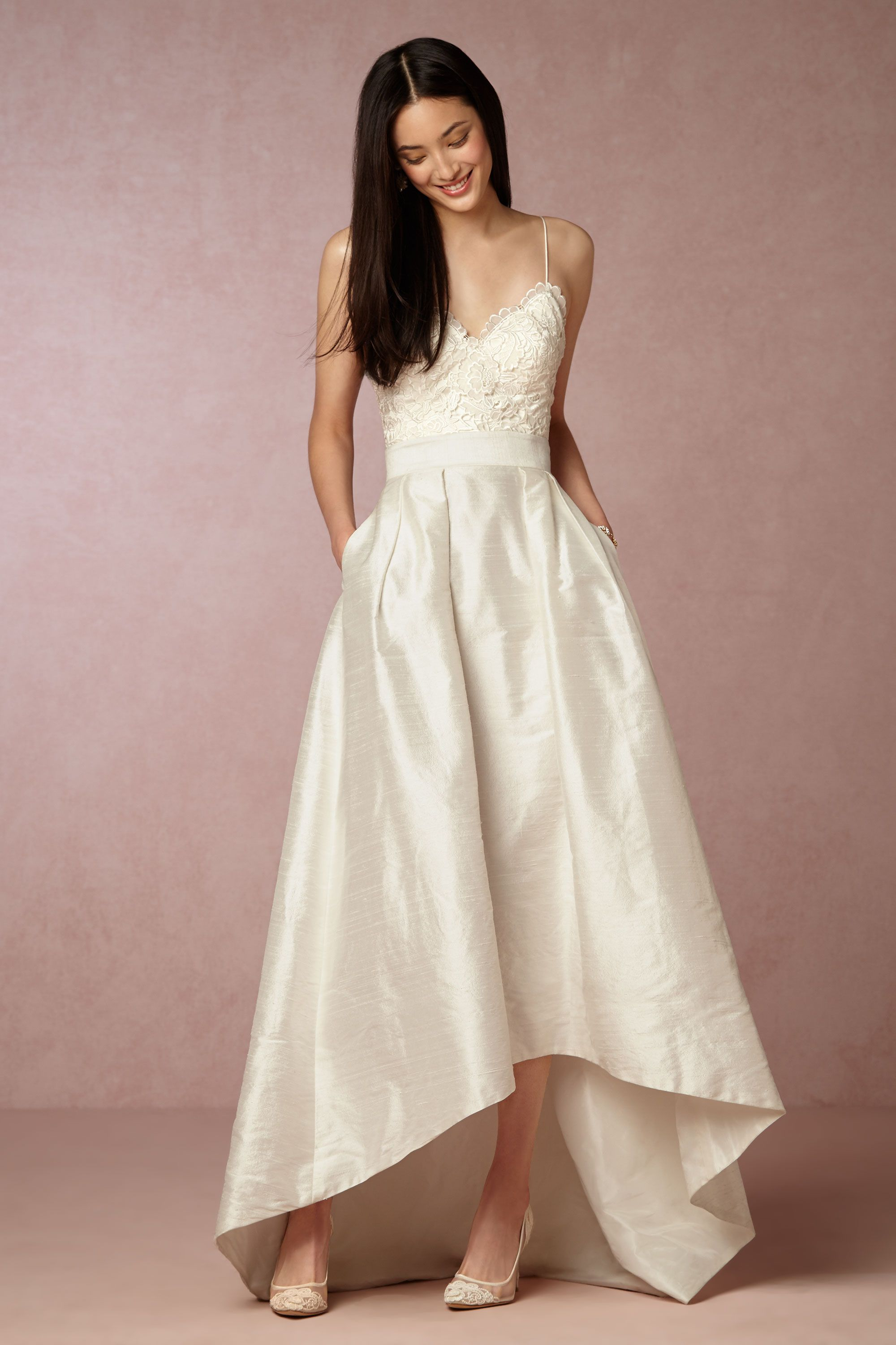 Bhldn wedding dresses wedding gowns more bhdln for What kind of wedding dress