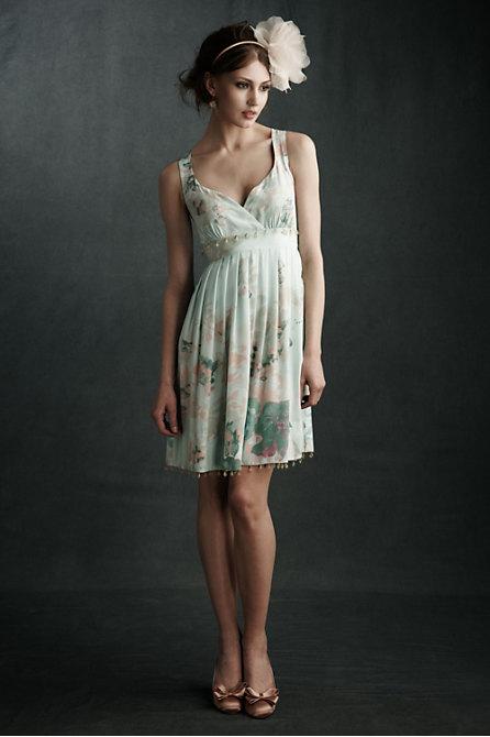 L'Appel Palette Dress