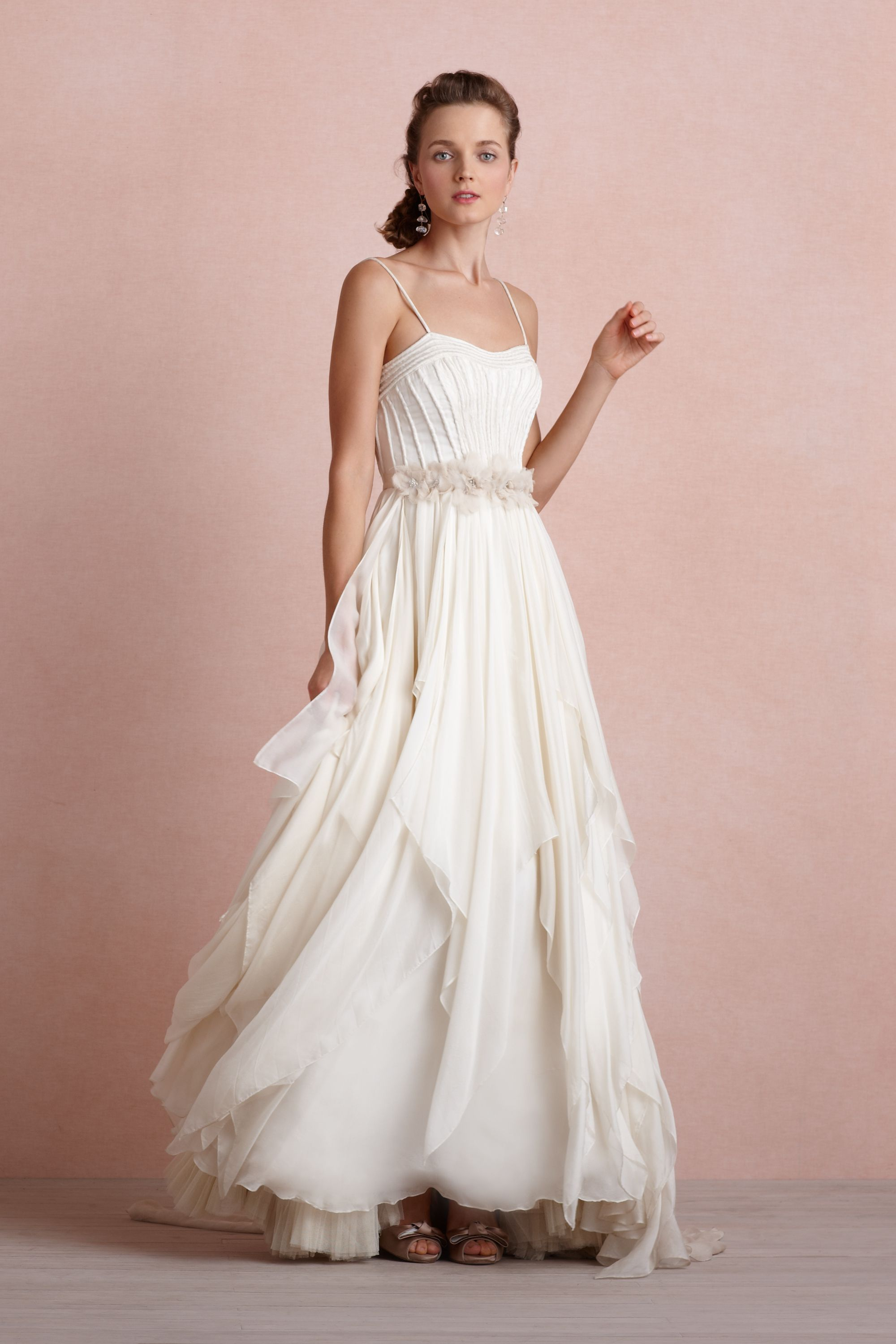 no longer available continue shopping at bhldn bhldn cascading goddess