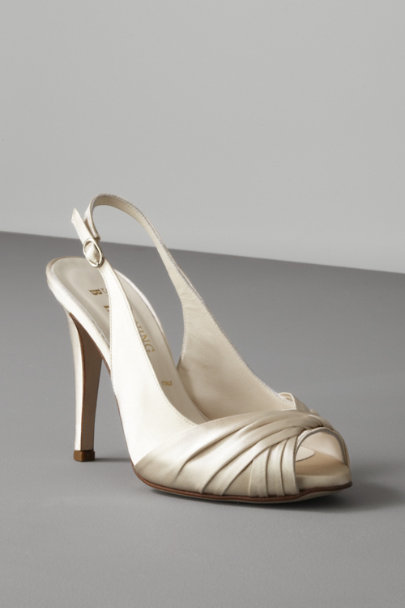 Threshold Slingbacks