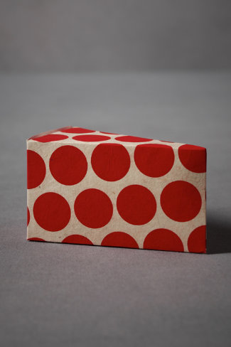 Cake-To-Go Boxes (12)