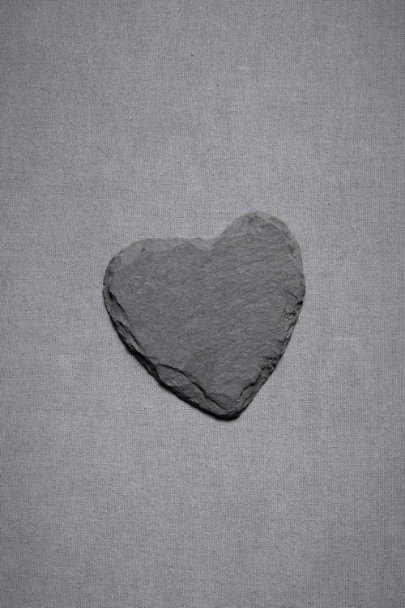 Slate Heart Placeholders (8)