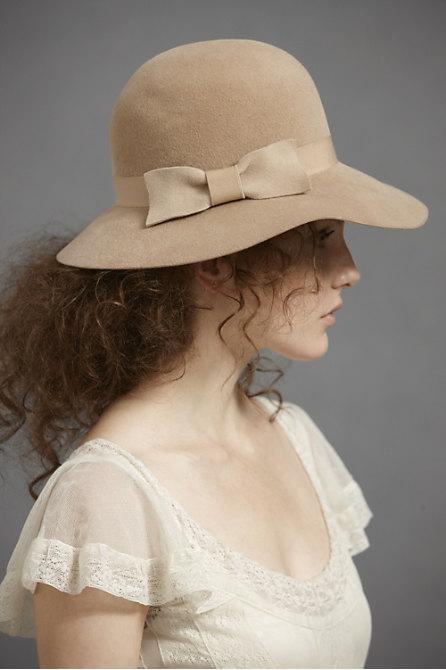 Rolling Dunes Hat