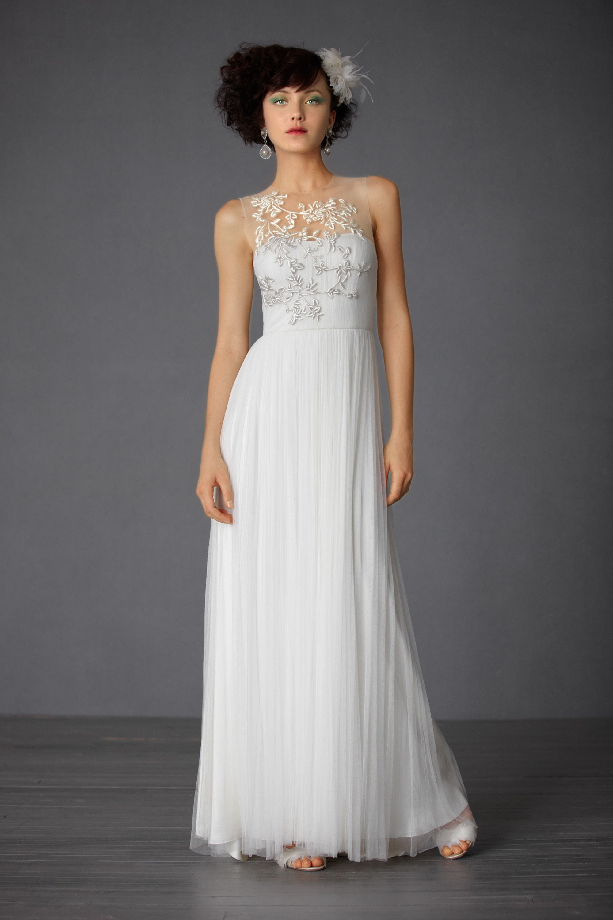 New cheap wedding dresses used bridesmaid dresses bhldn used bridesmaid dresses bhldn ombrellifo Image collections