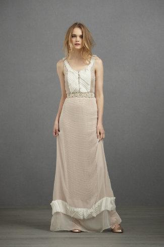 Decorum Dress