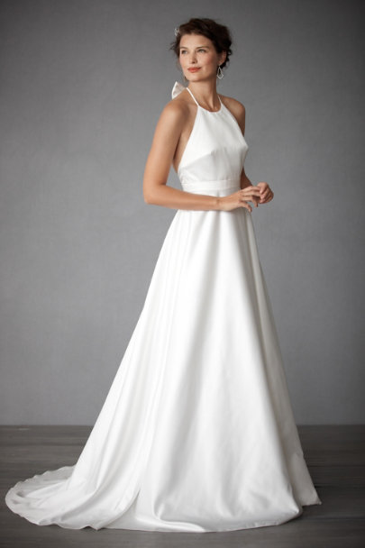 Wedding Dresses Under 1000.00 43