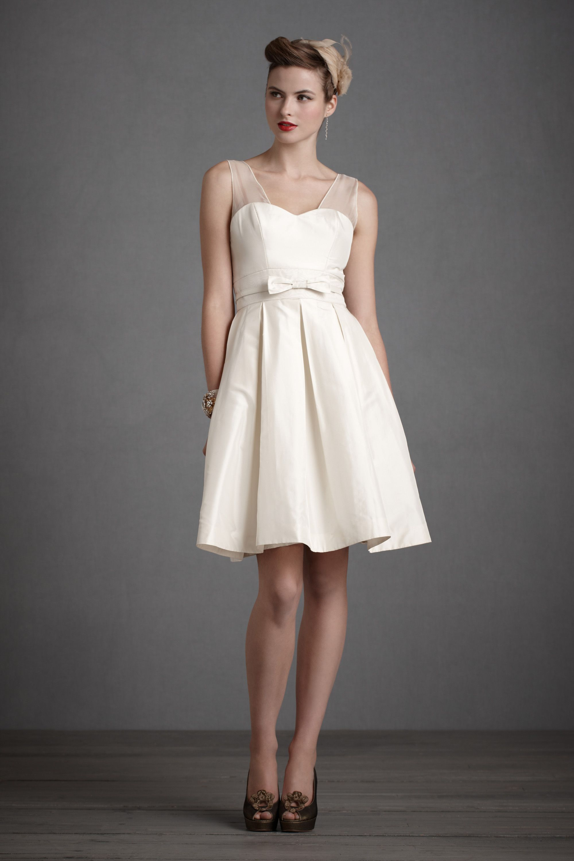 Saturnalia Dress