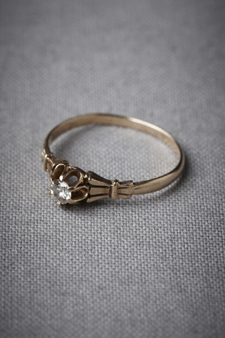 Possession Ring