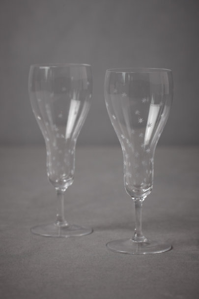Night Sky Toasting Glasses (2)