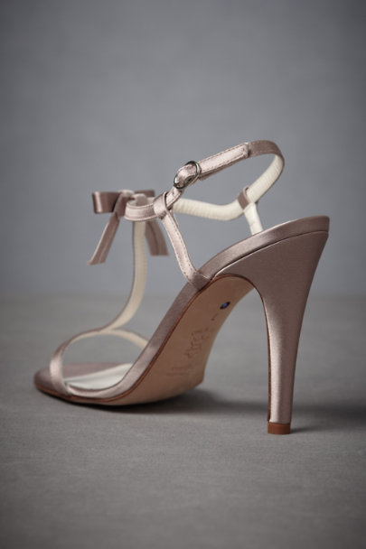 Mauve Elderberry Elixir T-Straps | BHLDN
