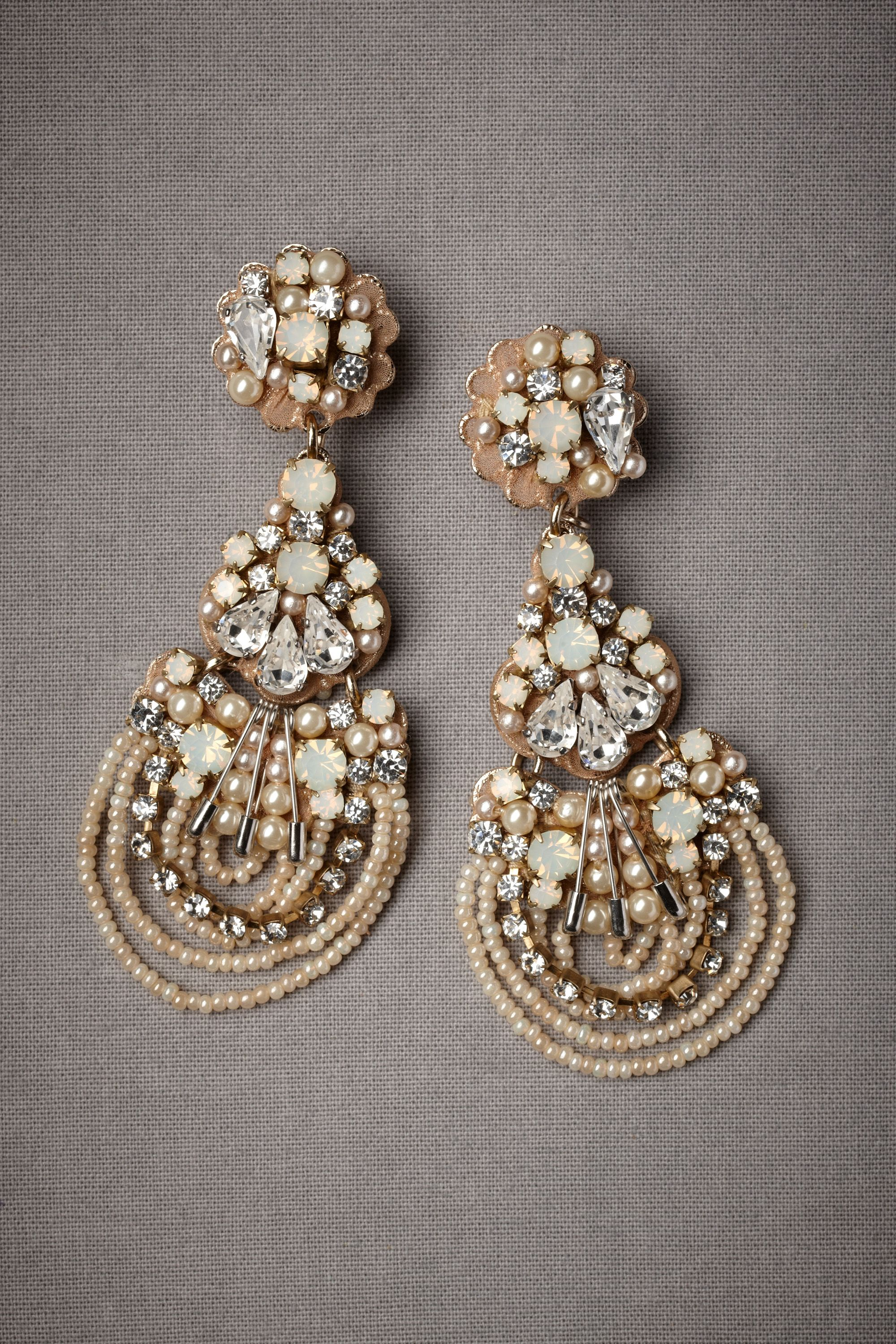 bhldn out of the blue earrings customer reviews