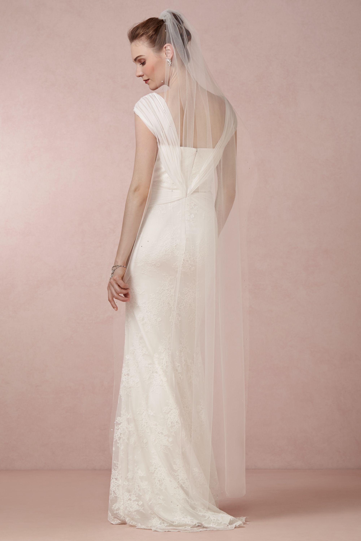 ReemAcra Lauren Ball Gown photo 3461535-5