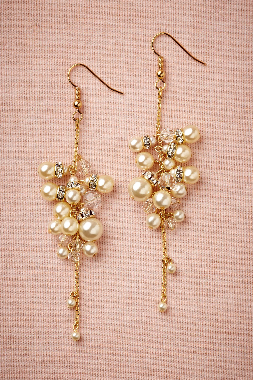 bhldn dawns harvest earrings customer reviews product