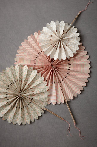 Crinkled Wheel Set (12)