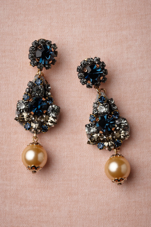 bhldn twilight earrings customer reviews product