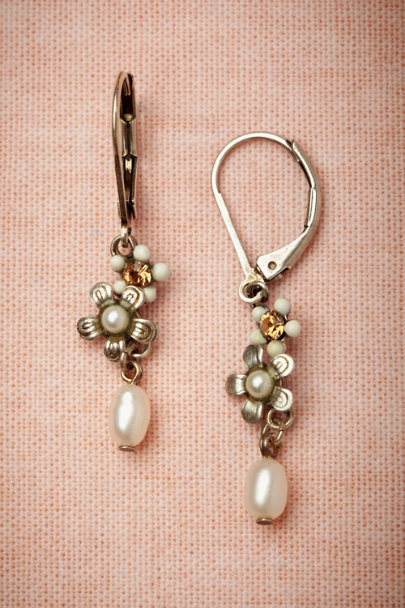 Amytis Earrings