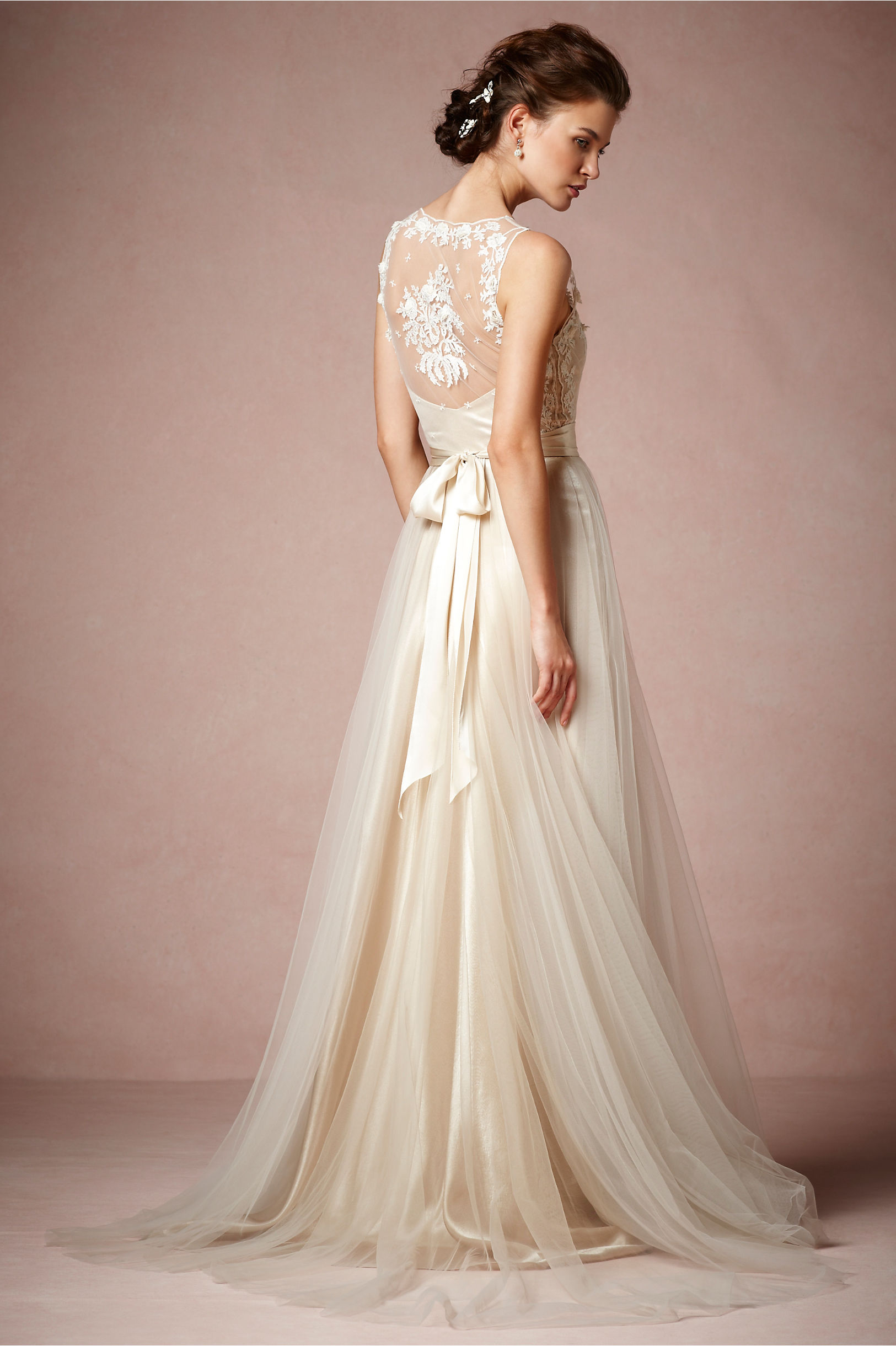 Wedding Dresses Omaha Ne
