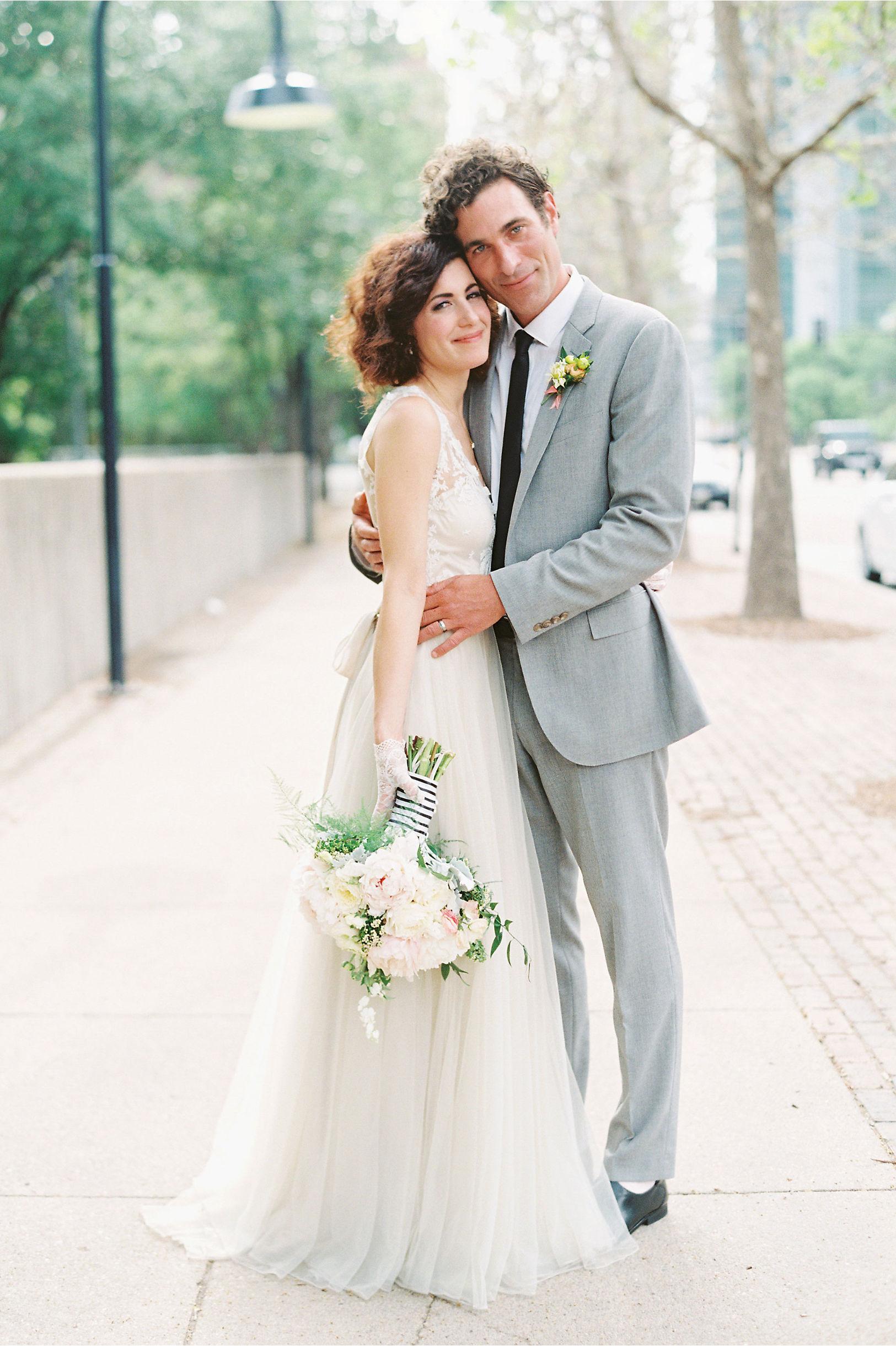 Onyx Bridesmaid Dresses | Dress images