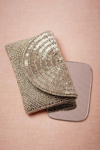 Metallurgy Compact