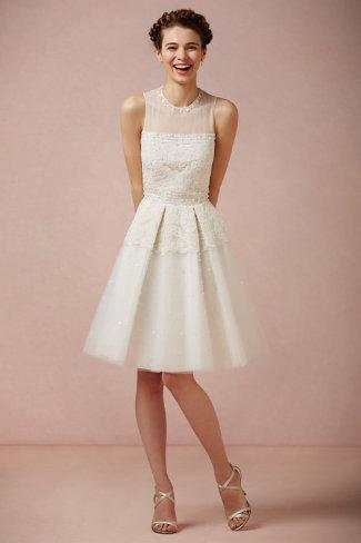 Pinpearl Dress