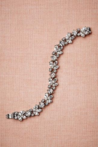 Rosamund Bracelet