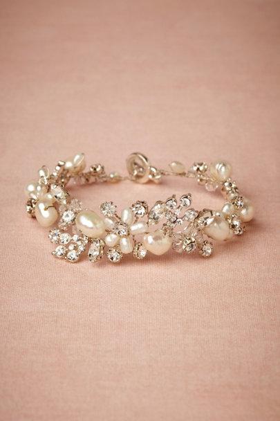 perle bracelet in sale bhldn