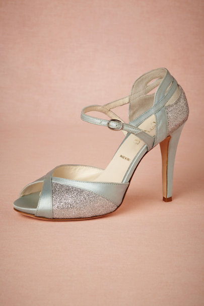 Cassiopeia Heels