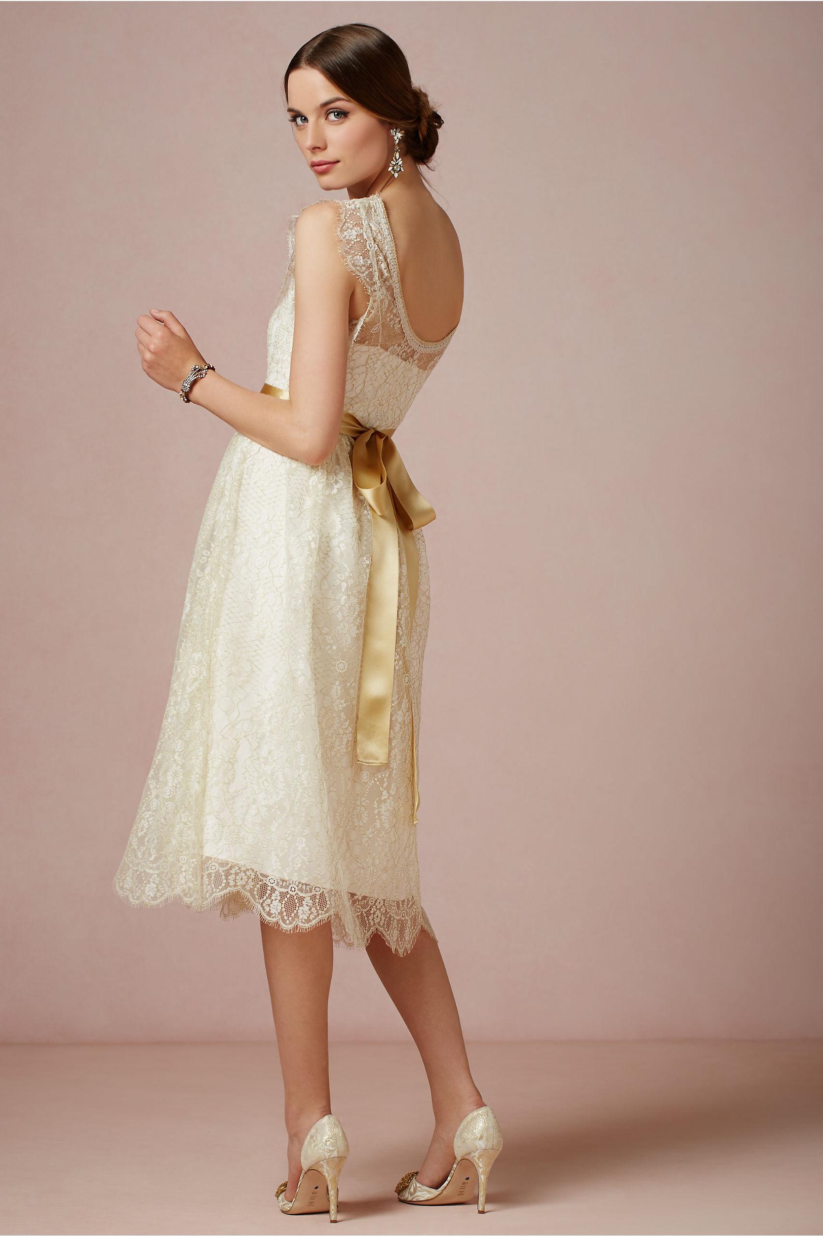Queen Dresses