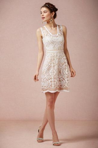 Jola Dress