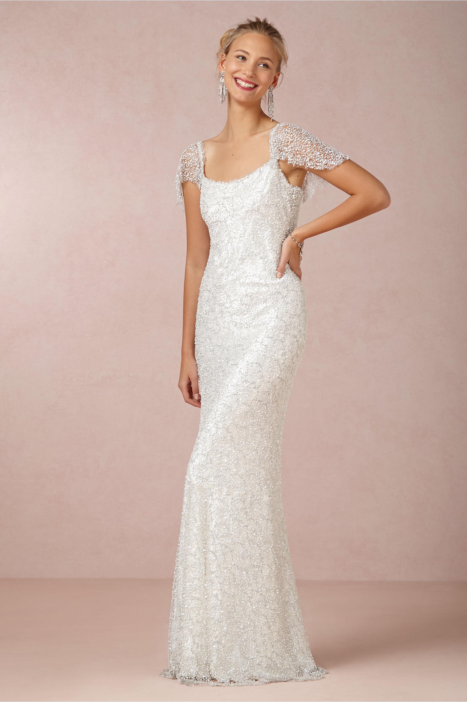 Hipster wedding dresses sleeveswedding dressesdressesss hipster wedding dresses sleeves ombrellifo Images