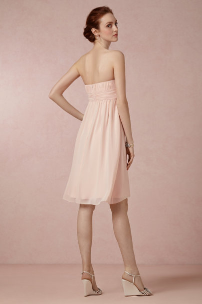 rose Alice Dress | BHLDN