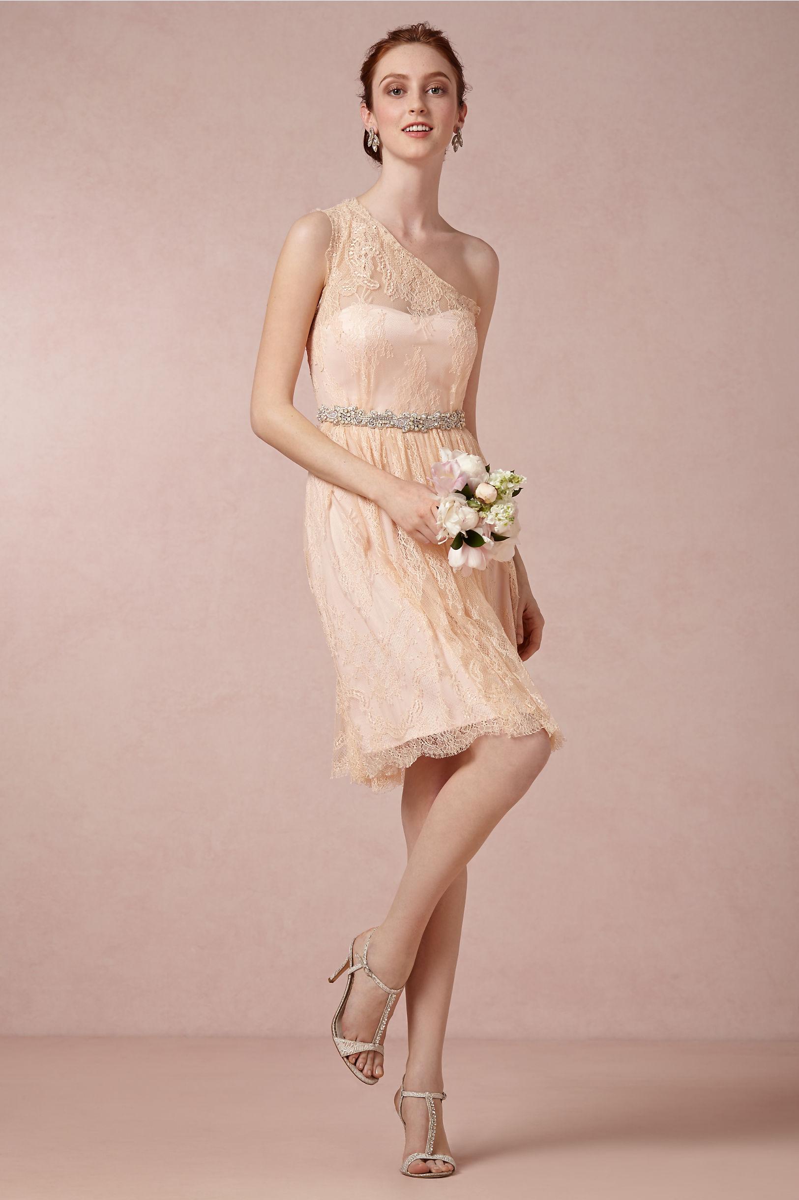 Excelente Vestido De Novia Bhldn Galería - Ideas de Estilos de ...