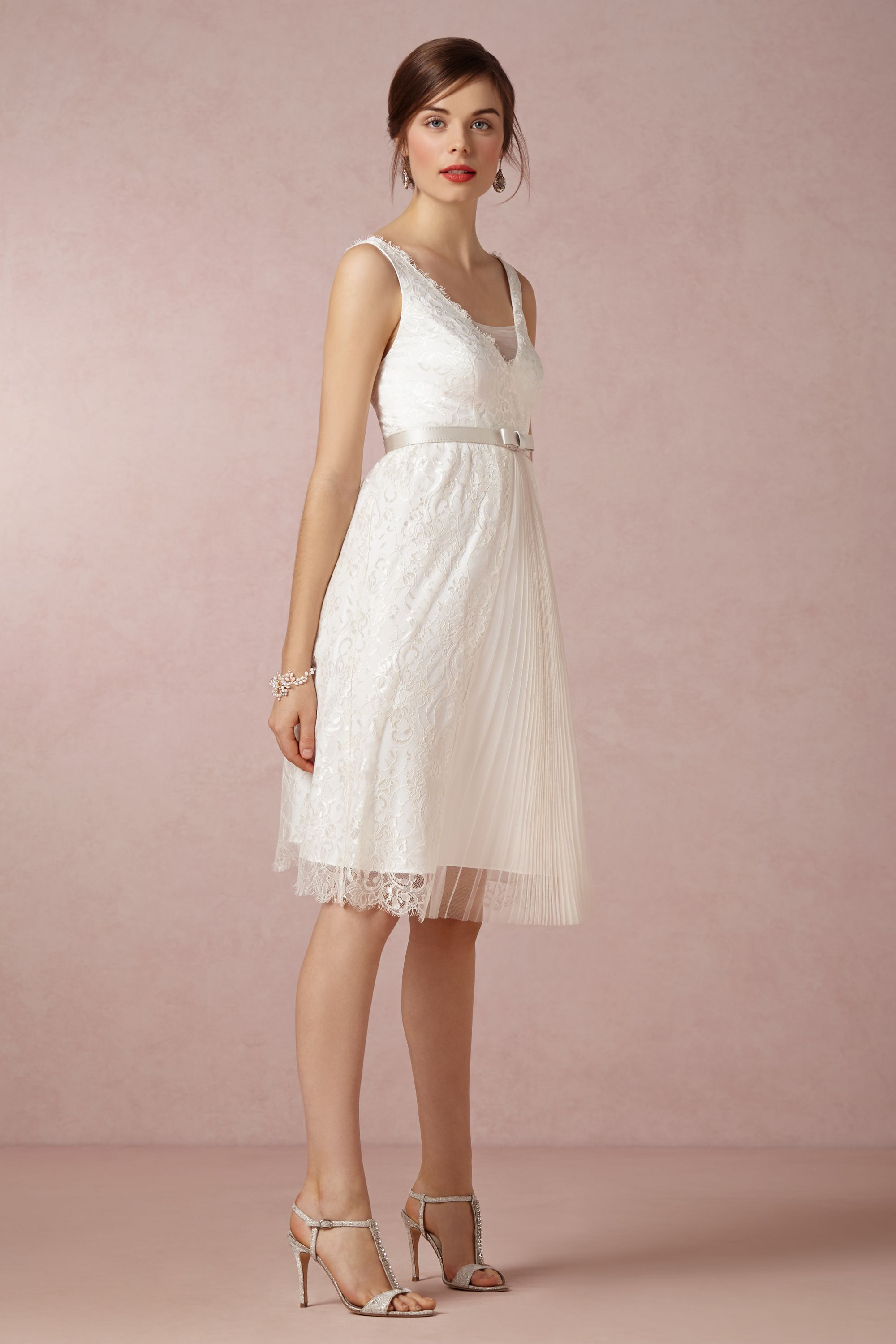 Bhldn brooklyn dress customer reviews product reviews for Anthropologie beholden wedding dress