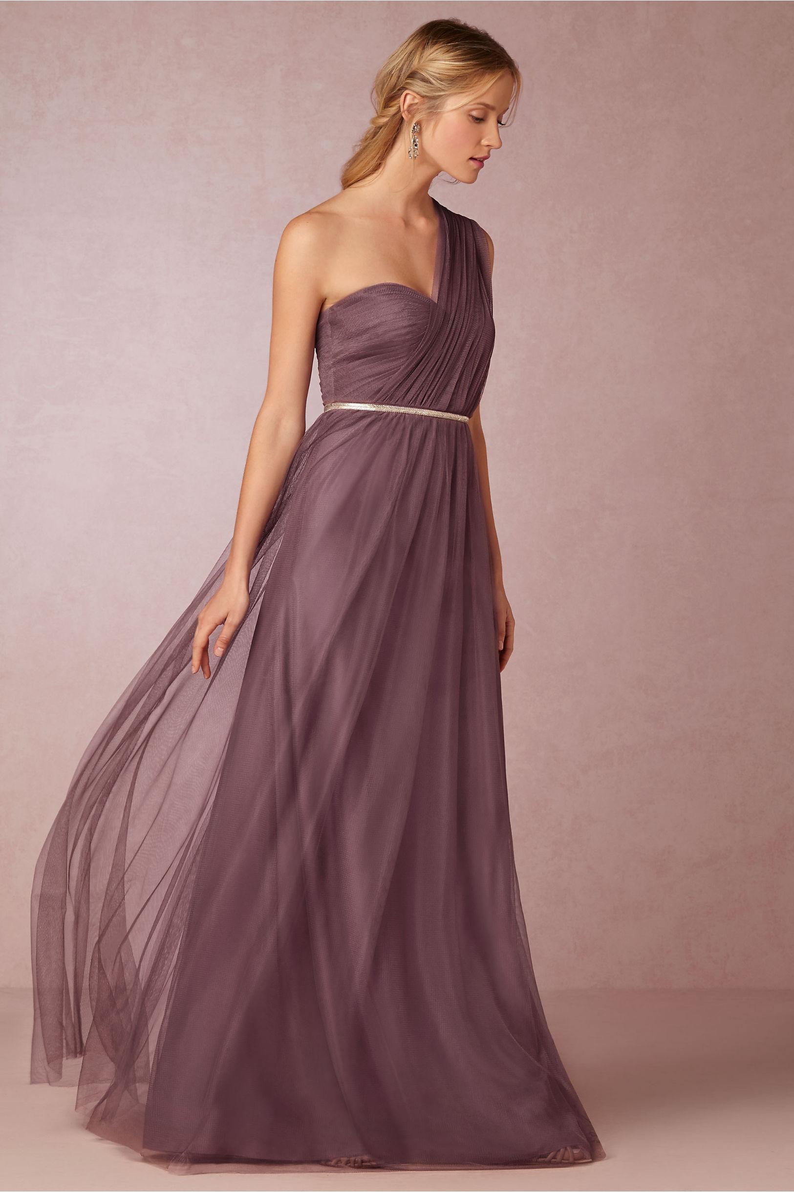 plus length dresses victoria