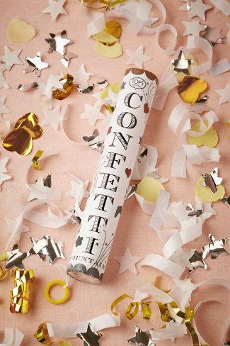Forever Confetti Popper