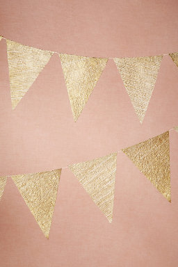 Golden Age Pennants (3)