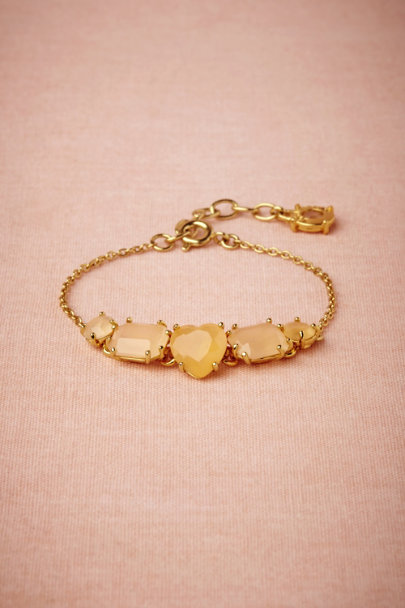 Les Néréides honey Honey Bracelet | BHLDN