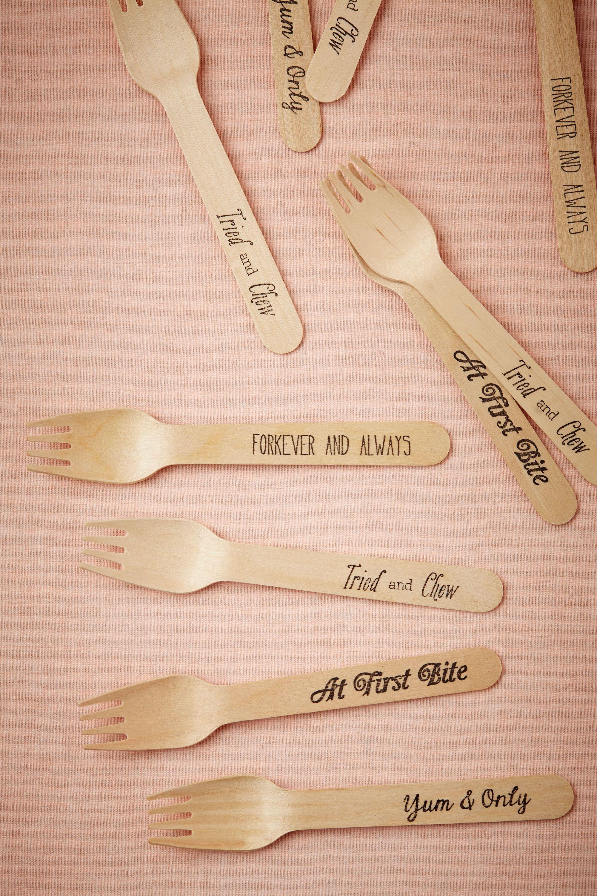 Love Pun Forks (20)