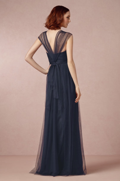 Jenny Yoo night Annabelle Dress | BHLDN