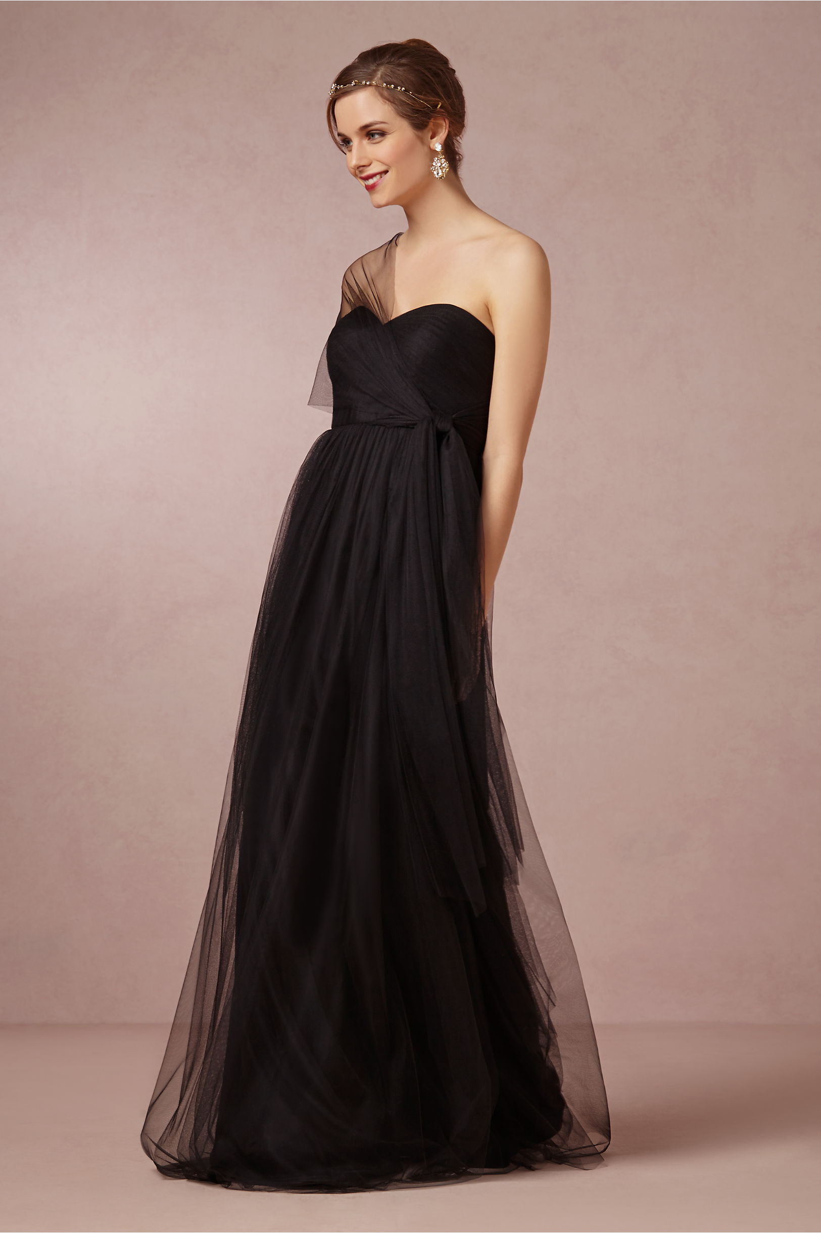 Bridesmaid dresses annabelleother dressesdressesss bridesmaid dresses annabelle ombrellifo Images