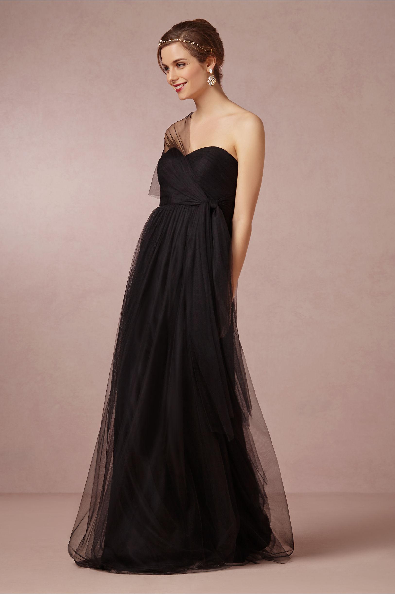 Annabelle Dress in Sale Dresses - BHLDN