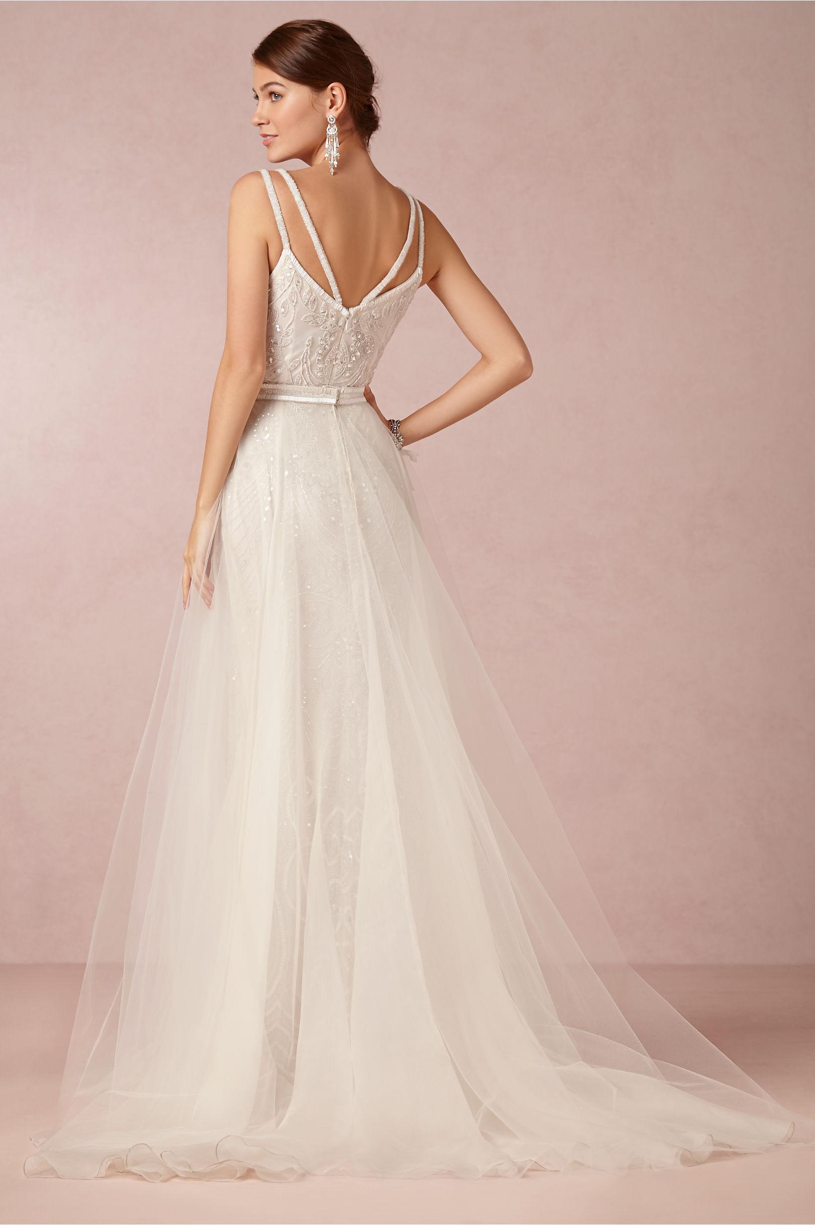 Elsa Wedding Gowns – fashion dresses